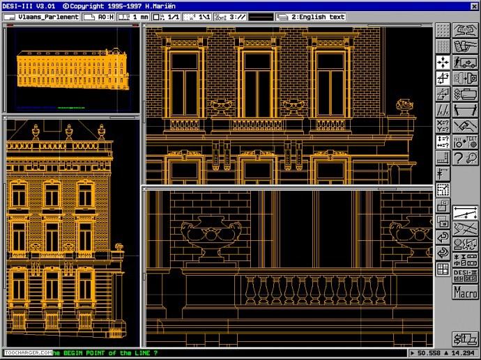 Logiciel gratuit d 39 architecture d int rieur en 2d et 3d for Architecte interieur 3d gratuit