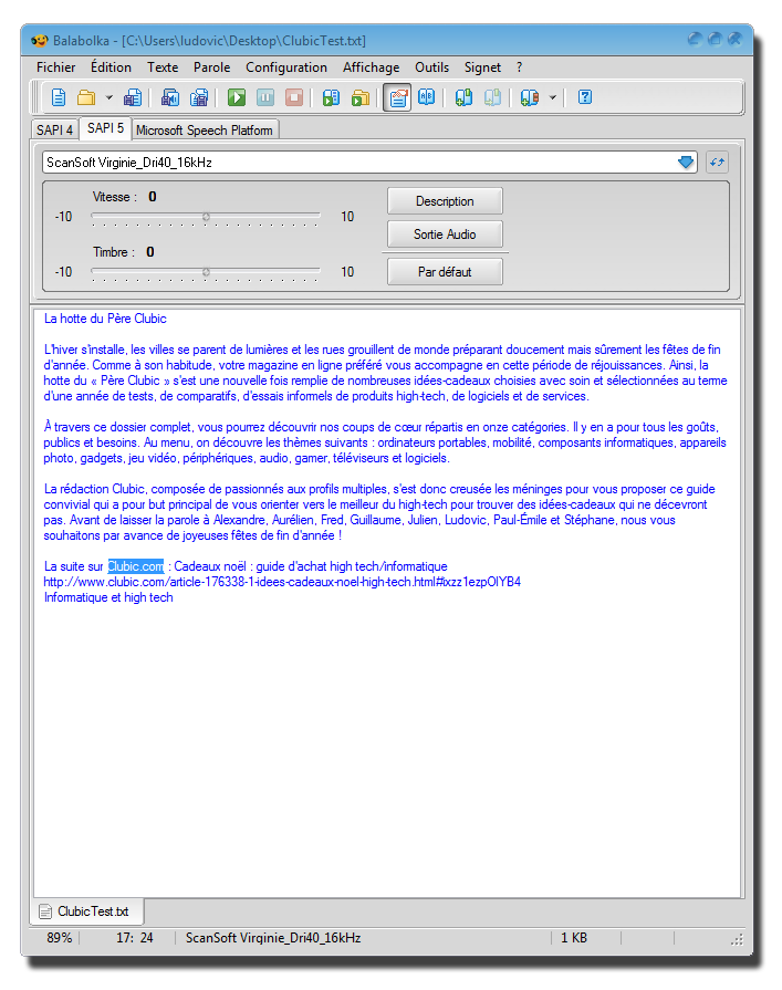 logiciel pour resume des textes gratuit rapide et s 251 r