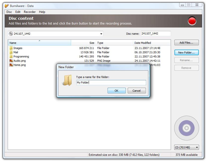 Telecharger logiciel de gravure pour windows 7 gratuit - Telecharger table de mixage gratuit windows ...
