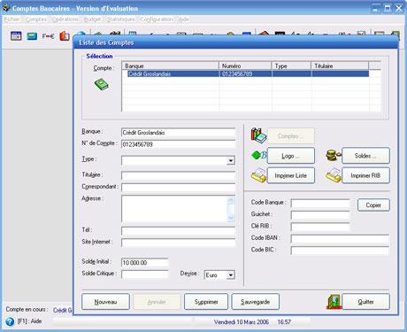 logiciel pdf gratuit pour windows 10