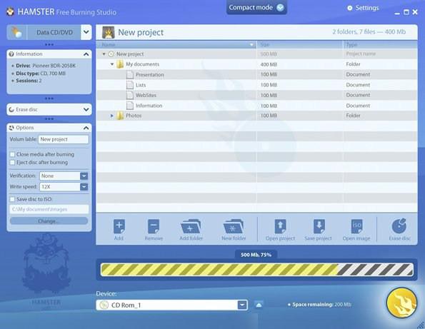 3 logiciels de gravure gratuit pour windows 7  u00e0 t u00e9l u00e9charger