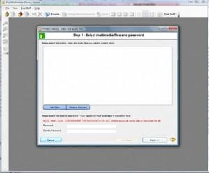 ... Mettre un mot de passe sur un dossier windows 7 ... Partager sa position en  temps réel sur Facebook...