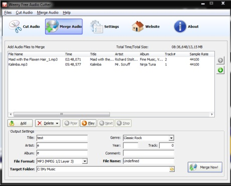 online ogg to mp3 converter