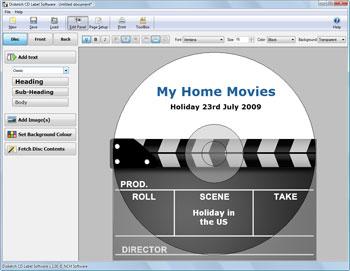 Covers 2 mac os x: telecharger les jaquettes de cd, dvd, blu-ray.