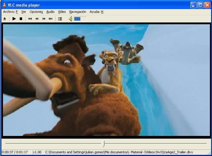 Installer VLC pour lire toutes les vidéos | WindowsFacile.fr