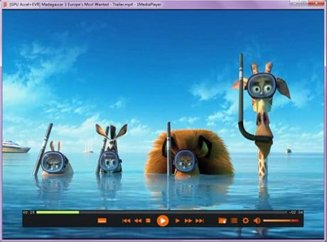 VLC Media Player free download VLC Media Player free download
