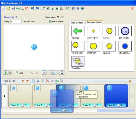 logiciel pour convertir pdf en jpeg gratuit