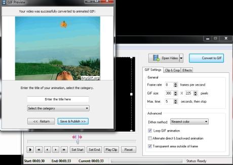 Comment faire une animation gif logiciel gratuit pour photo for Meilleur logiciel 3d gratuit