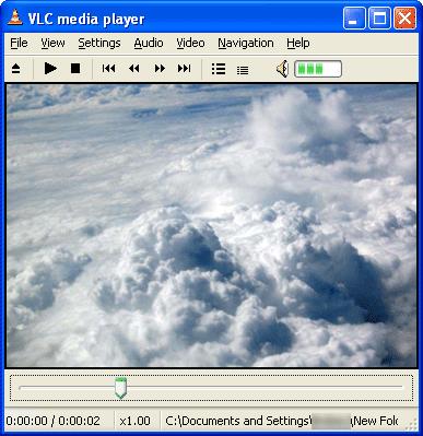 Graver du porno de windows media player sur un dvd