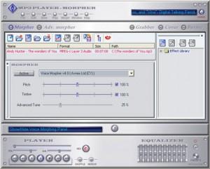 3 logiciels gratuits pour enregistrer de la musique - Logiciel pour couper une musique mp3 gratuit ...
