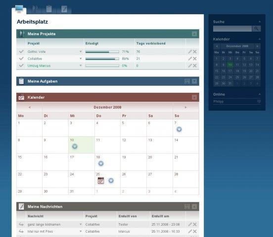 3 logiciels de gestion de projet gratuit