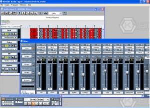 logiciel samsung gt-s5230