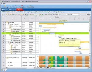3 logiciels gratuit de planification outil de planification for Outil de planification de cuisine