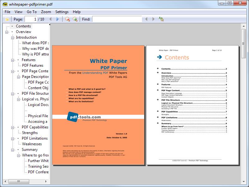 Trouver la meilleure alternative gratuite à Perfect PDF Reader pour Windows sur  Softonic. ... est une alternative attrayante au lecteur officiel d'Adobe pour lire des  PDF. .... Un logiciel avec licence gratuite pour Windows' par Kobo Books. 5.