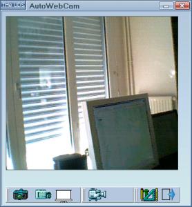 webcam x gratuit escortaphrodite