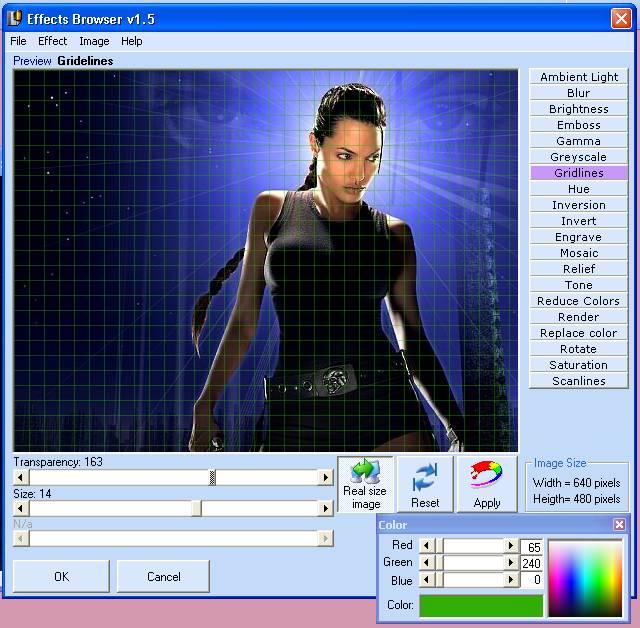 logiciel gratuits pour dessiner sur windows