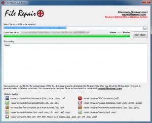 7-Zip : logiciel gratuit et libre d'archivage à très haut