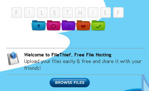 Les fichiers de type webstorage permettent quant à eux de garder en mémoire les choix de villes que vous avez sélectionnées, sur le site meteofrance.com.