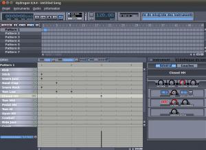 3 logiciels gratuits pour cr er sa propre musique - Logiciel pour couper musique mp3 gratuit ...