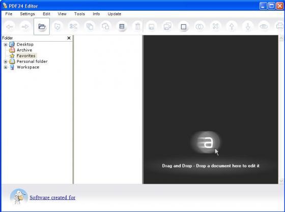 Download convertir un fichier pdf en doc gratuit backuptower - Convertir un fichier pdf en open office writer ...
