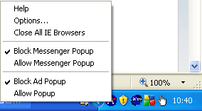 Anti fenetre pop up gratuit fenetre kommerling com for Bloquer fenetre publicitaire