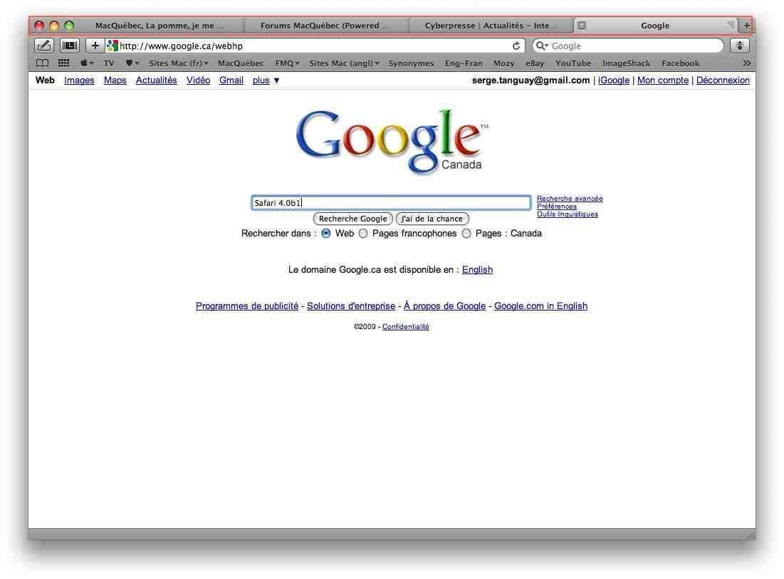 Télécharger <b>logiciels</b> <b>Capture</b> d'écran <b>gratuit</b> | Le ...