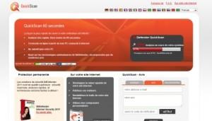 Télécharger Bitdefender scan gratuit - Lelogicielgratuit.com