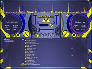 Logiciel gratuit pour faire des remix de musique - Logiciel pour couper la musique ...