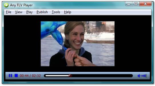VLC Media Player Windows 10 | VideoLAN Free