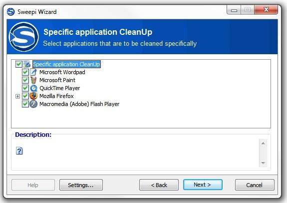 Meilleur logiciel partition disque dur windows 7
