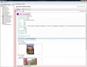 3 logiciels gratuits de gestion locative immobili re for Logiciel gestion garage