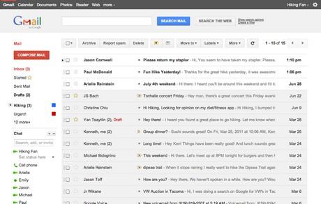 Gmail rencontre gratuit