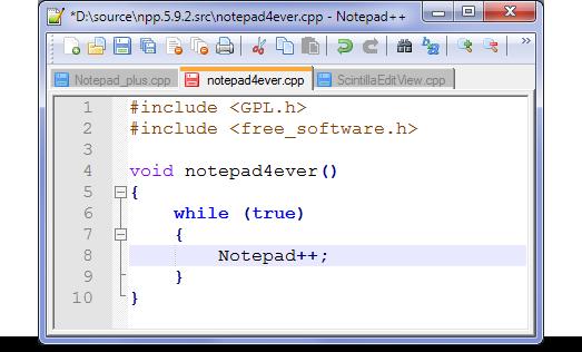 Dev-C++ consiste en une fenêtre multiple, un éditeur de programme orienté projet et un compilateur. MPLAB est un logiciel gratuit développé par Microchip (microchip.com), vous pouvez donc le télécharger sur le site Le montage de la carte de programmation est faite pour se composant.