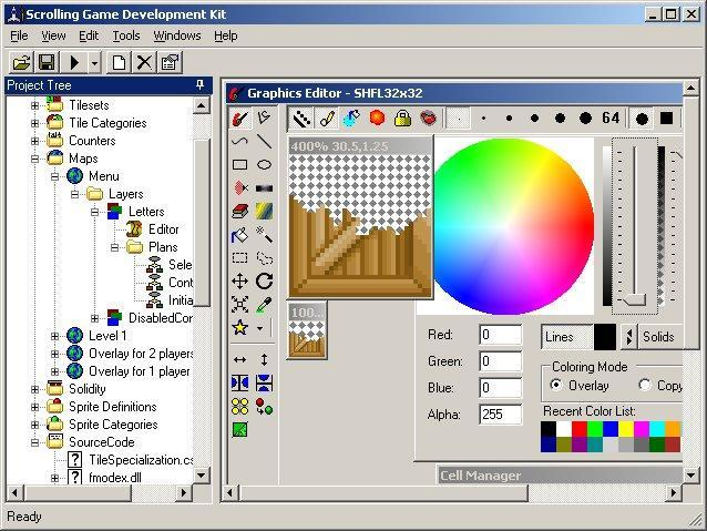 logiciel photo pour iphone 4 gratuit