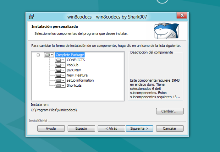 Télécharger pilotes <b>drivers</b> pour <b>Windows</b> 7 et <b>Windows</b> <b>Vista</b>