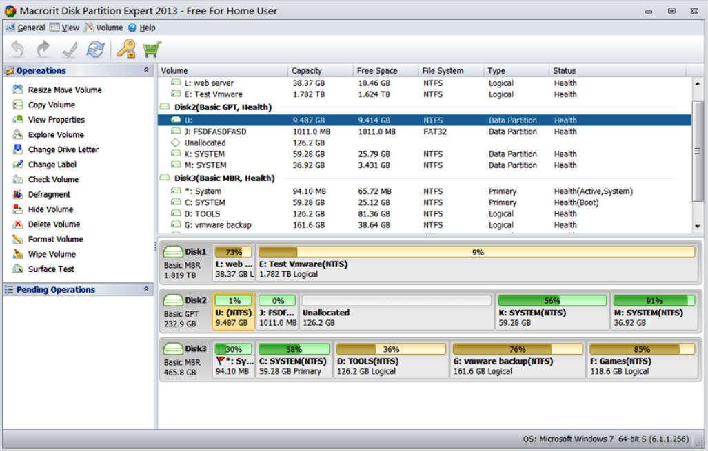 meilleure façon d'effacer le disque dur et réinstaller Windows XP