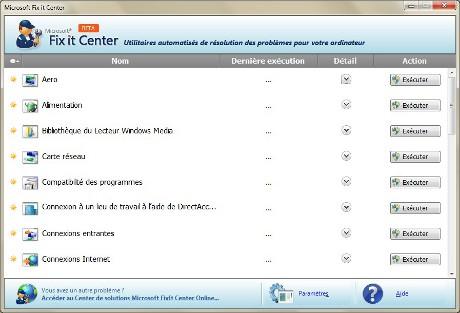 logiciel gratuit spyware malware