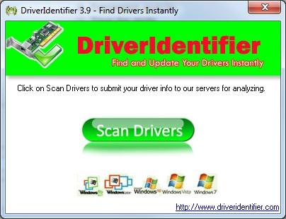 IOBit Driver Booster est un logiciel gratuit qui permet de mettre à jour ses pilotes et driver Windows par une analyse automatisée de votre ordinateur. Ce logiciel de mise à jour de pilotes existe en version gratuite et en langue française.