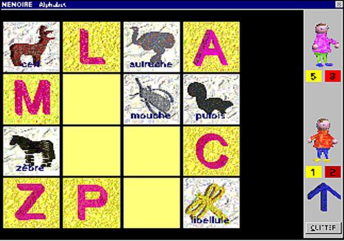 3 logiciels gratuits pour apprendre l u0026 39 alphabet aux enfants