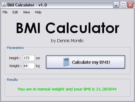 La méthode la plus rapide et la meilleure à pomme calorie