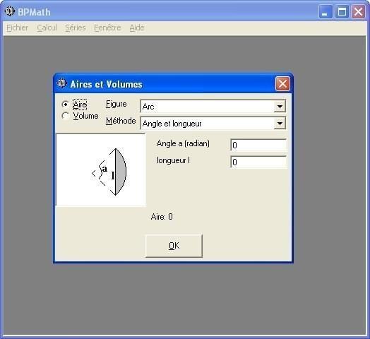 3 logiciels de math diteur de formule graphique g om trie - Logiciel educatif fr math tables multiplication ...