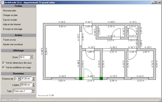 Excellent logiciel with site de dessin gratuit for Site architecture gratuit